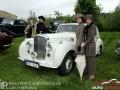 1_sraz-rolls-royce-a-bentley-club-veterany-17_5_2014-praha-dubec-prostredi-19
