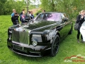 sraz-rolls-royce-a-bentley-32a.JPG