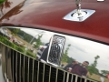 sraz-rolls-royce-a-bentley-43.jpg