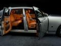 4 Phantom exterior1_resize