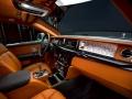 5 Phantom interior_resize