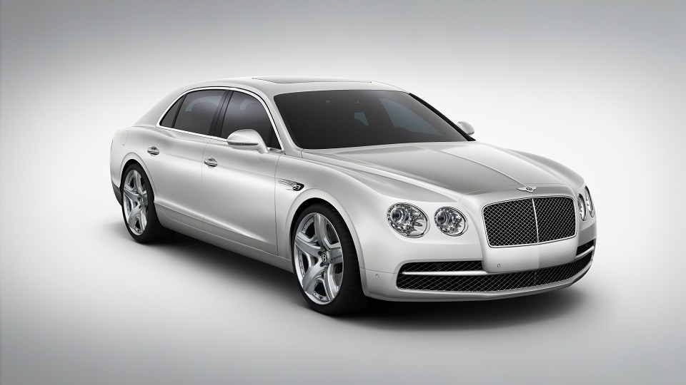 Bentley-Flying-Spur-W12-Mulliner