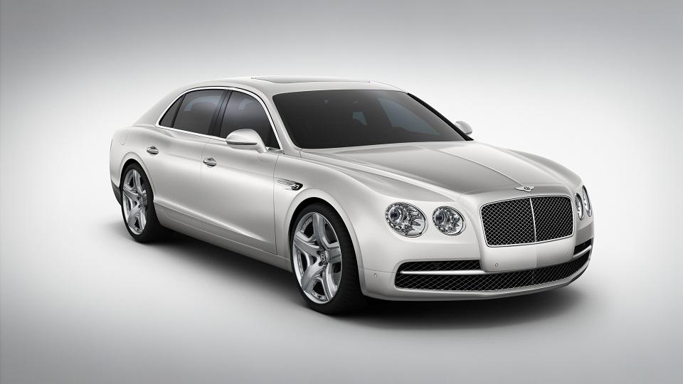 Bentley-Flying-Spur-W12-Mulliner