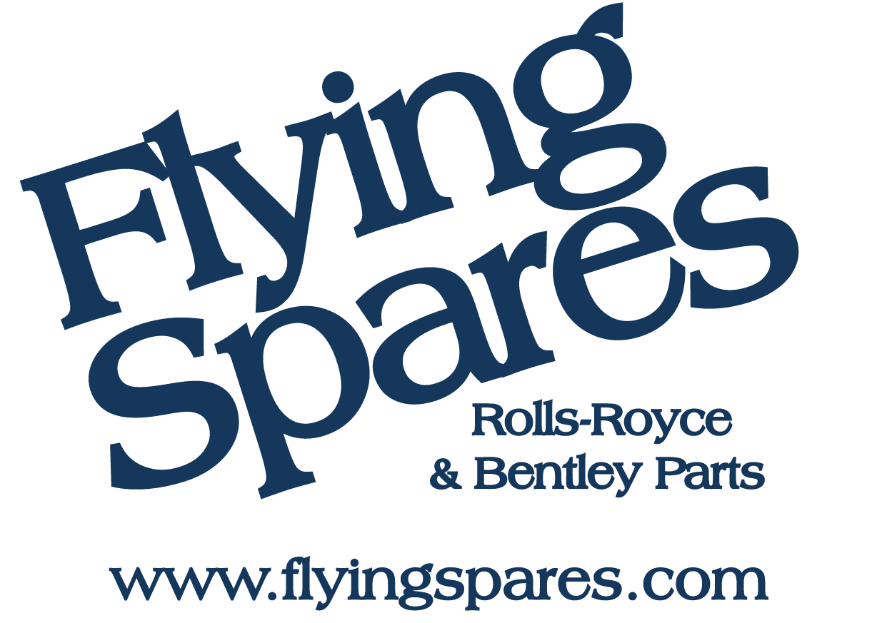 logo-flying-spares-velke