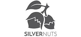 silvernuts-logo-rrbc