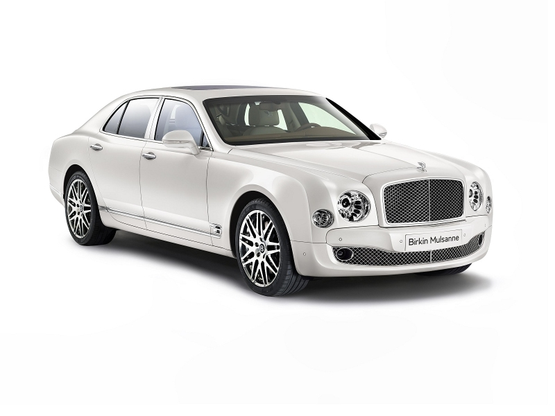 Bentley_Mulsanne_Birkin_Edition