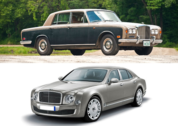 bentley-mulsanne-t