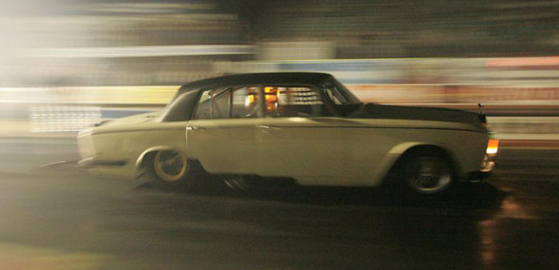 rolls-royce-silver-shadow-1974-drag-video