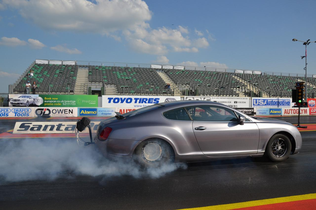 Webster-Race-Engineering-Bentley-Continental-GT-bigblock-V8-Chevrolet-video-03