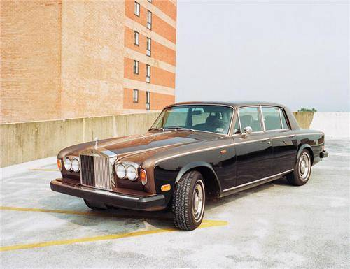 andy-warhol-1974-rolls-royce-silver-shadow-001-1
