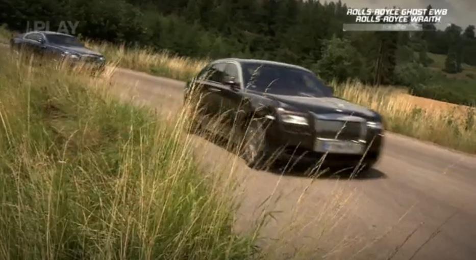 Test-Autosalon-Prima-Rolls-Royce-Ghost-EWB-vs-Rolls-Royce-Wraith