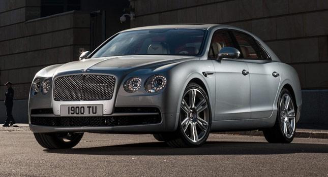 Bentley-Flying-Spur-V8-2014
