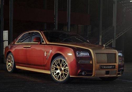 Rolls-Royce_Ghost_Series_II_Mansory