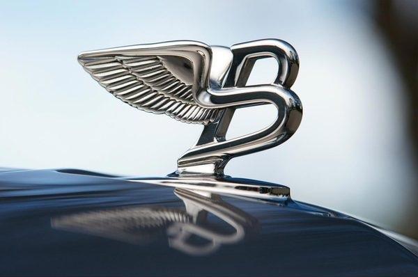 bentley_flying_b_logo__large