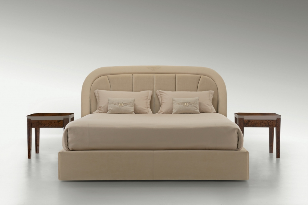 Bentley-Furniture-1