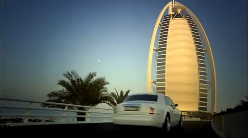 Dubai-Burj-Al-Arab-The-World-Most-Luxurious-Hotel-Rolls-Royce-Video