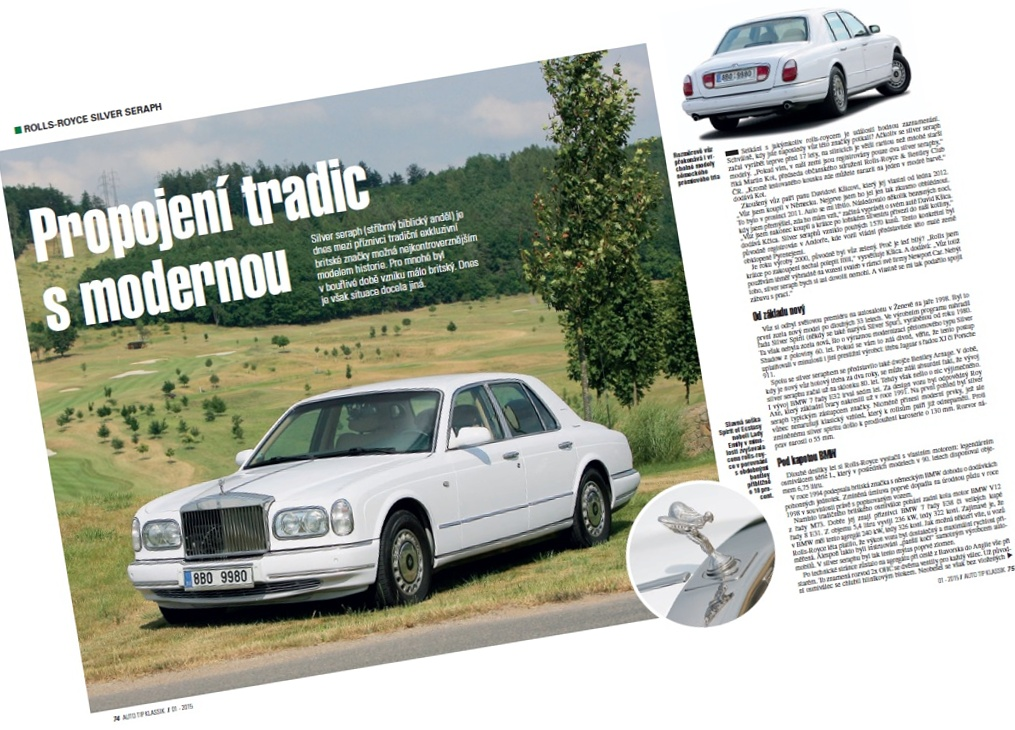 Auto-Tip-klassik-Rolls-Royce-Silver-Seraph-David-Kšica