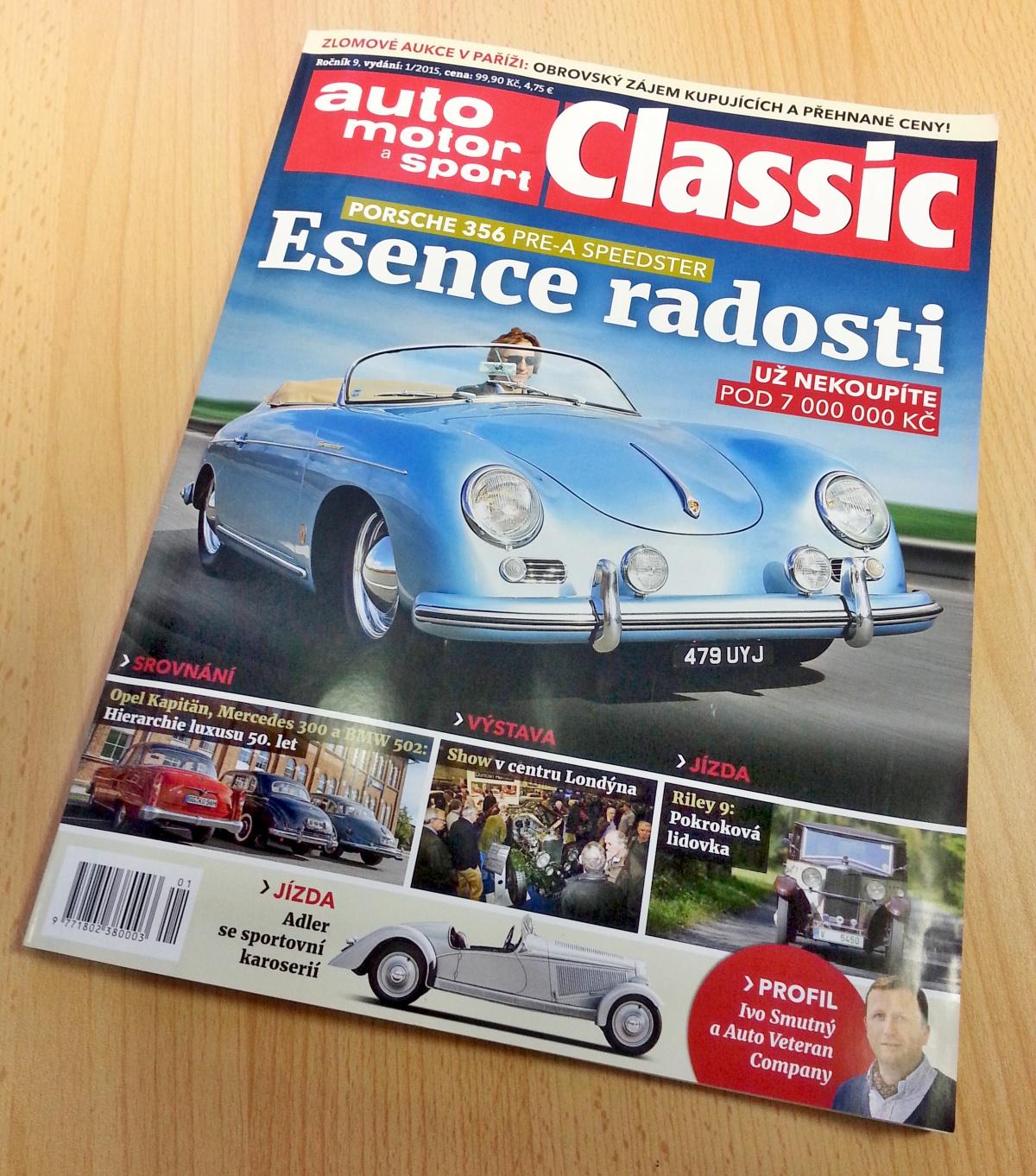 Rolls-Royce-Silver-Cloud-auto-motor-sport-classic-01