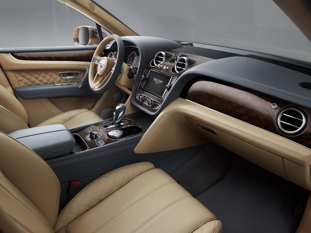 Bentley-Bentayga-3